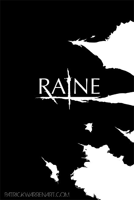RAINE_page_05