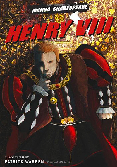 henry_viii_cover
