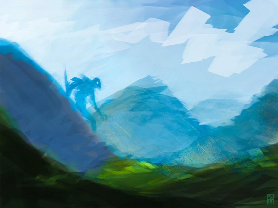 landscape_giant