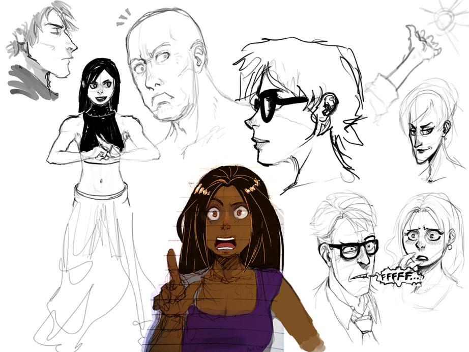 sketching_dump_feb2015