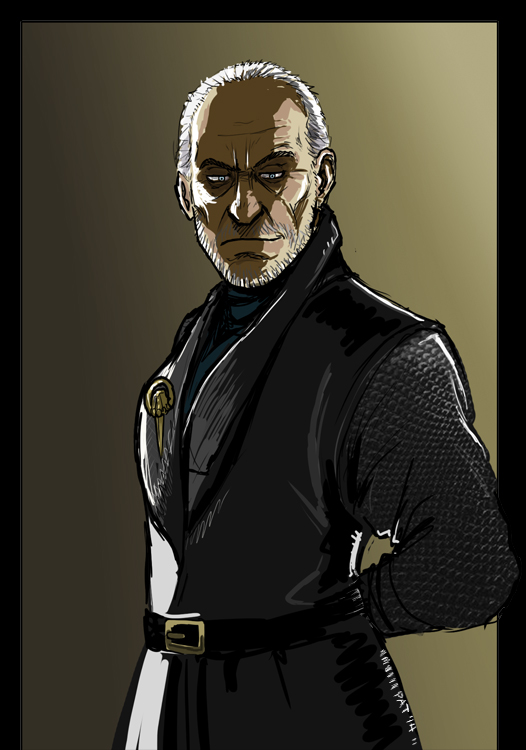 tywin_lannister_sketch