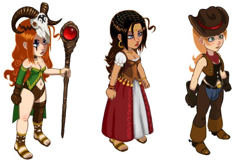 explorers_characters01