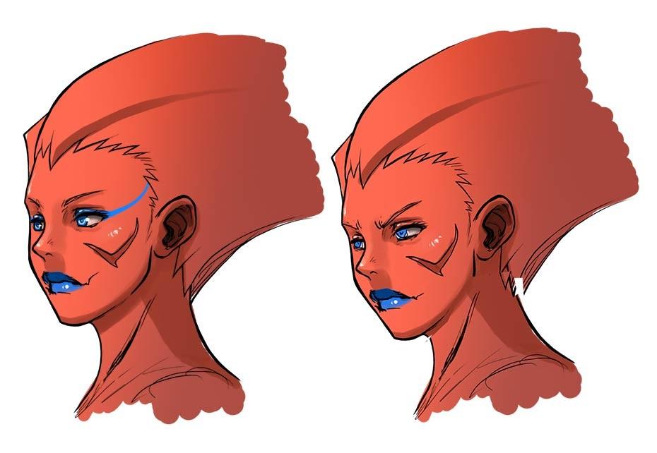 patrickwarren_alaeron-face-design