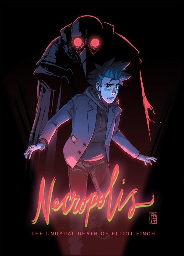 Necropolis01_front_cover