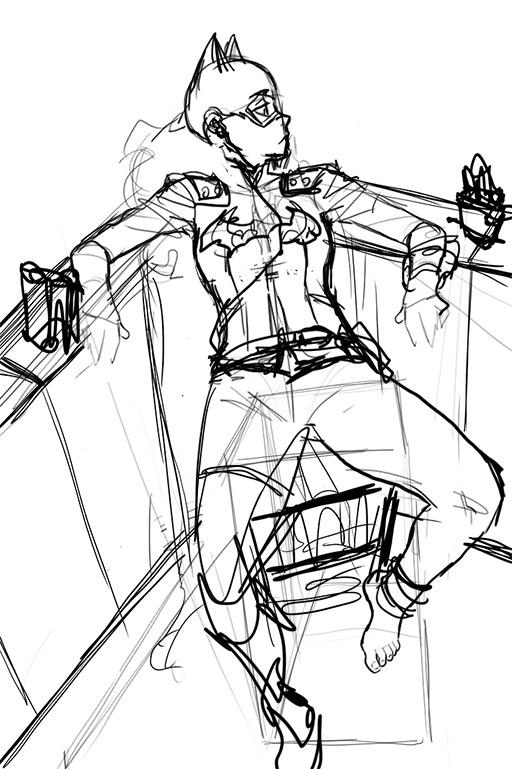 batgirl_sketch-ver