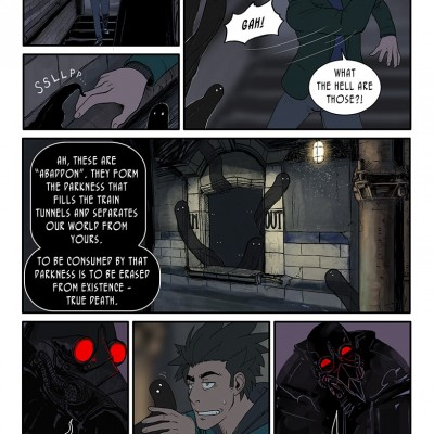 Necropolisch02_prev02