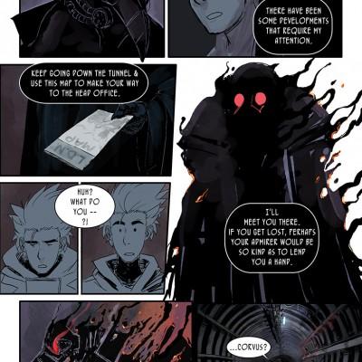 Necropolisch02_prev03